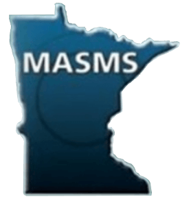 MN Educational Facility Management Professionals Logo